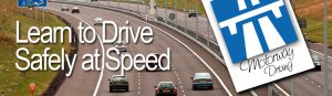 motorway_lesson